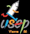 USEP en Vienne