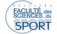 Faculté des Sciences et du Sport