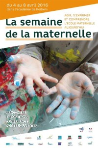 Affiche_semaine-maternelle_2016_1000px