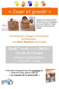 Civaux2