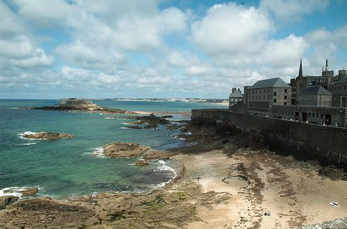 07-11-30 2010, vakantie Bretagne _ 136